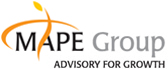 MAPE Advisory Group